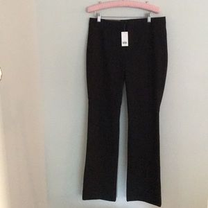 Banana Republic Logan Pant